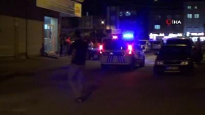 Gaziantep'teki otopark kavgasında ölü sayısı 6'ya yükseldi
