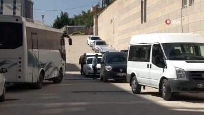 Elazığ'daki tefeci operasyonu: 6 şüpheli tutuklandı