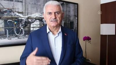Kanada'dan Türkiye'ye 'Gençlik Dolaşım Anlaşması' önerisi - TORONTO
