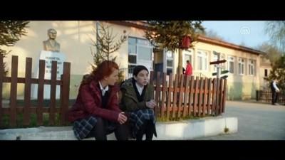 Sinema - Annem - İSTANBUL