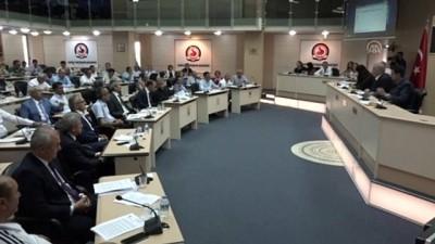 milletvekili - AK Parti'li belediyelerden CHP'li merhum milletvekiline vefa - DENİZLİ