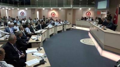 milletvekili -  Denizli Büyükşehir Belediyesinden CHP'li Kazım Arslan'a büyük vefa