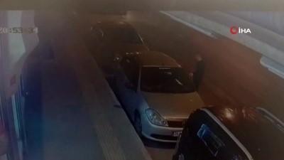 kiz kardes -  Arnavutköy'de ailesini silahla öldürün zanlının ifadesi dehşete düşürdü:'Abimi, annemi, üvey babamı kafasından vurdum'