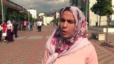 milletvekili - Kulp Belediyesine yapılan görevlendirme vatandaşlar tarafından memnuniyetle karşılandı - DİYARBAKIR