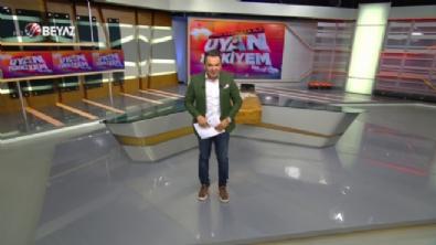 uyan turkiyem - Uyan Türkiyem 22 Eylül 2019