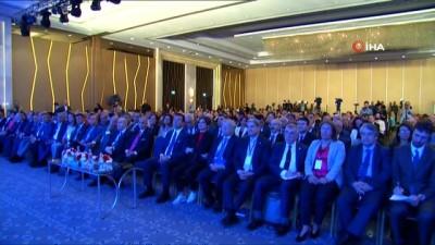 """CHP lideri Kılıçdaroğlu: """"Türkiye'nin kendi güvenliğini sağlamak amacıyla Suriye'de sürdürdüğü terörle mücadelenin meşruluğuna inanıyoruz"""""""
