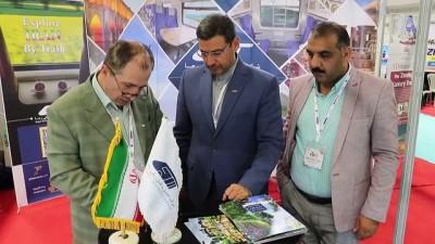 tarihi mekan - '2020'de 6 milyon İranlı turist Türkiye'yi ziyaret edecek' - VAN