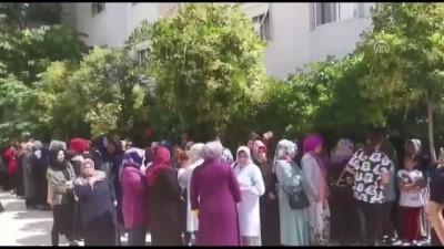 helal - Kazada ölen 3 kişi toprağa verildi - KOCAELİ