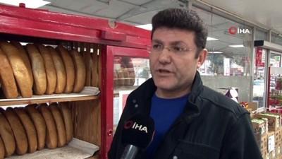Marketçi Ragıp'ın hukuk zaferi ucuz ekmek satanları cesaretlendirdi