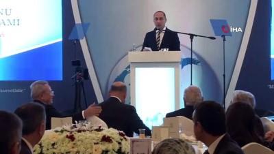 İçişleri Bakanı Süleyman Soylu'dan Diyarbakır'da evladına kavuşan aileye mesaj