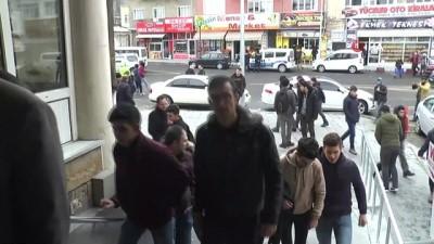 Nevşehir İl Müftülüğü'nden Cuma namazı açıklaması