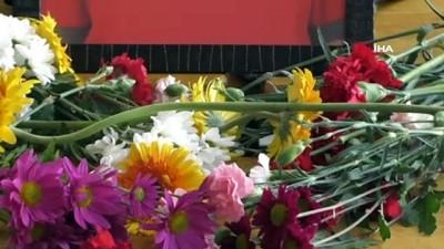 Karın ağrısıyla gittiği hastanede ölen Dilvin'in ailesi hastaneye dava açtı