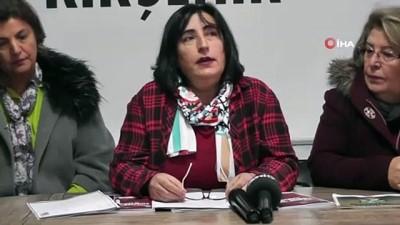 """CHP'li Başkan """"Hakkımı helal etmiyorum"""" diyerek istifa etti"""