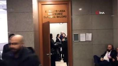 Teknik direktör Mustafa Denizli'ye 'sahtecilik' iddiasıyla yargılandığı davada beraat
