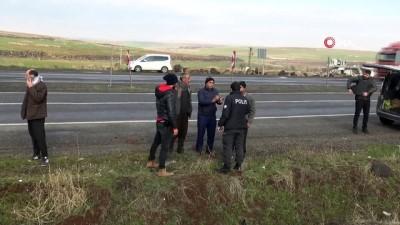 guvenlik gucleri -  Karnelerini aldıktan sonra kaybolan kardeşlerden 24 saattir haber alınamıyor