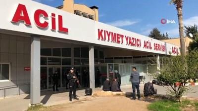 Sahte dövizle dolandırıcılığa 10 tutuklama