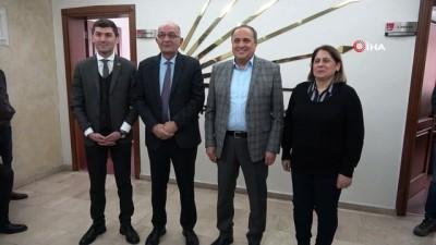 """CHP'li Seyit Torun: """"Ceren'in katilinin suçu bilerek işlediği ortaya çıktı"""""""