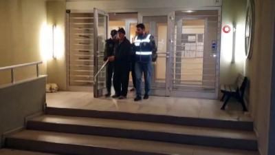 Elebaşı Gülen'in en yakınındaki isim Yusuf Bekmezci'nin işlemleri sürüyor