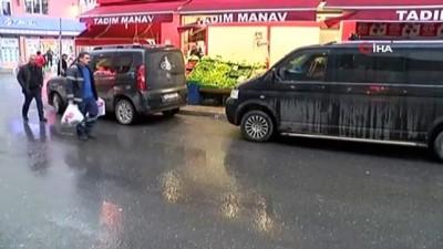 Minik Yaren'in feci ölümüne 69 bin lira tazminat