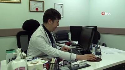 sayilar -  Viral enfeksiyonlara dikkat