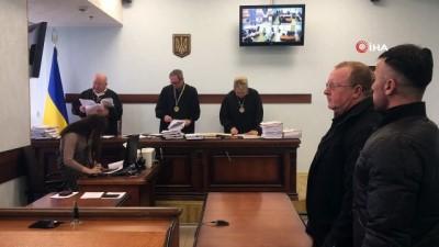 - Ukrayna'da görülen Hablemitoğlu davası 'zaman aşımı'na uğradı Haberi