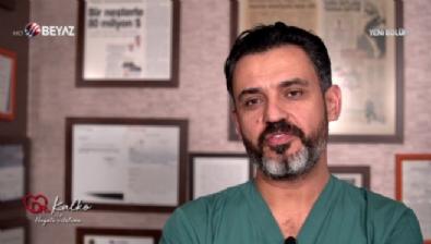 Dr. Kalko İle Hayatı Erteleme 25 Ocak 2020