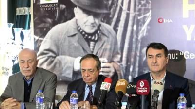 edebiyat -  Türkiye'nin en uzun soluklu edebiyat yarışması başladı