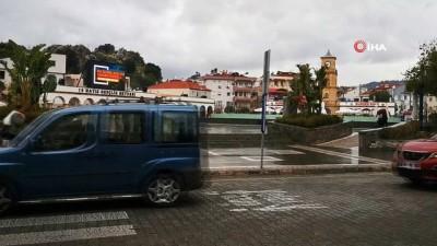 nani -  Marmaris Kaymakamından 'Deprem' açıklaması