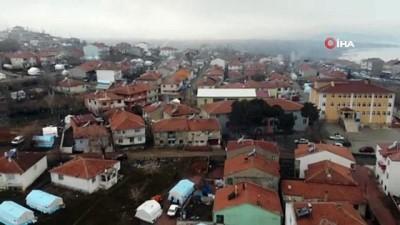 Başsavcılıktan deprem açıklaması:'8 farklı soruşturma başlatıldı'