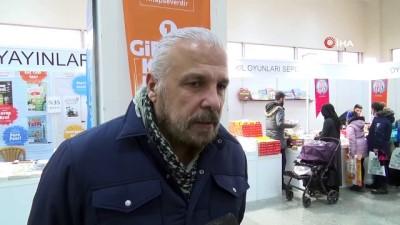 Mete Yarar Türkiye'nin sıcak gündemini İHA'ya değerlendirdi