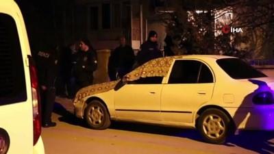 Erzincan'da kadınların bıçaklı kavgası kanlı bitti: 3 yaralı
