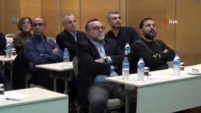 Türkiye canlı vericili organ naklinde dünyada ikinci sırada