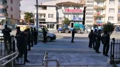 emniyet mudurlugu -  Tokat'ta ki cinayette 1 tutuklama