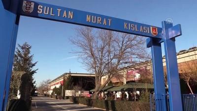 Kosova Türk Temsil Heyeti Başkanlığında devir teslim töreni düzenlendi - PRİZREN