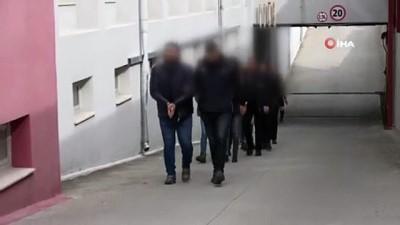 kiz cocugu -  Müzik kursuyla kandırıp çocukları PKK'ya gönderdiler
