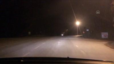 silahli kavga - Akrabalar arasında çıkan silahlı kavgada 3 kişi yaralandı - SAKARYA