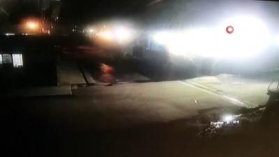 - Kerkük'te silahlı saldırı: 4 ölü, 2 yaralı