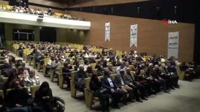 kisla -  Ferhat Göçer 'Müzikal Tiyatro' ile sevenlerinden tam not aldı