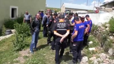 cinayet -  Leyla Aydemir'in annesi duruşma salonunu terk etti