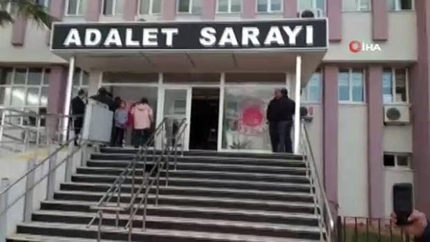 hapis cezasi -  Hastaneden firar eden şahıs bir yıl sonra üzerindeki silahla yakalandı