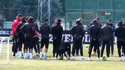 forma - Gaziantep FK, ilk sezonundaki performansı ile dikkat çekiyor