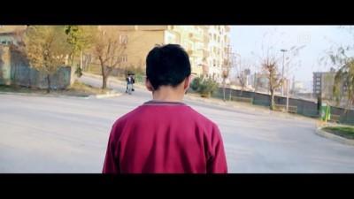 Şırnaklı öğrenciler teröre karşı eğitimin önemini kısa filmle anlattı (1) - ŞIRNAK İzle