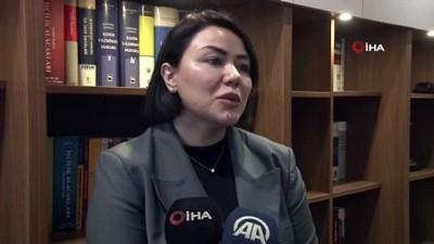 emniyet mudurlugu -  Dorukhan Toköz'ün avukatından iddialara dair açıklama