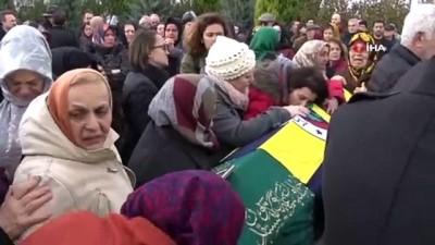 Türk kaptanın katil zanlısı yurda getirildi