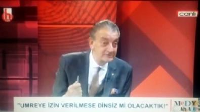 Yok artık! Salgının faturası da Cumhurbaşkanı Erdoğan'a kesildi