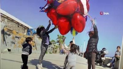 Beylikdüzü'nde 8 Mart Dünya Emekçi Kadınlar Günü söyleşisi yapıldı