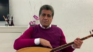 'Milli Dayanışma Kampanyası'na şarkı yazarak, destek verdi