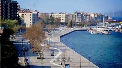 Sağlık Bakanı Fahrettin Koca paylaştı! İşte kahraman şehirler!