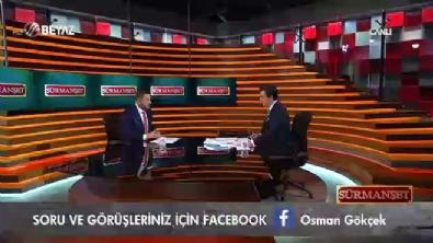 Osman Gökçek, '795 bin vatandaşımızın borçları ertelendi!'