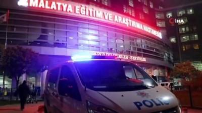 bassagligi -  Malatya'nın sevilen yüzü 'Mercedes Kadir' hayatını kaybetti